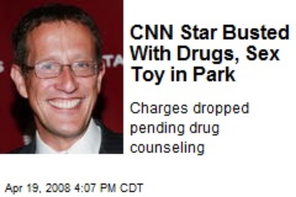 cnn-star-busted-with-drugs-sex-toy-in-park.jpg