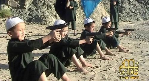 child_terrorist.jpg