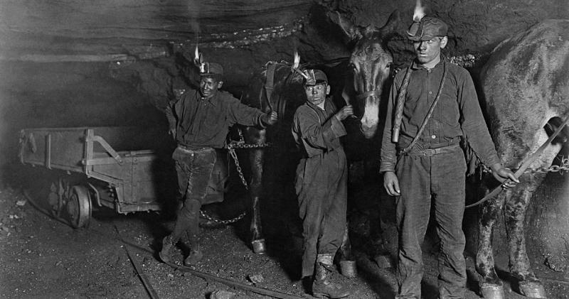 miners-1240x654.jpg