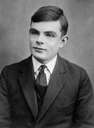 330px-Alan_Turing_Aged_16.jpg