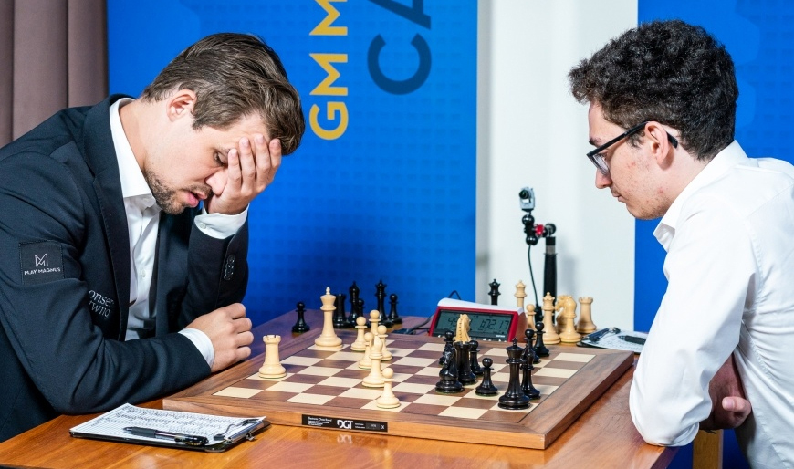chesszzz.jpg