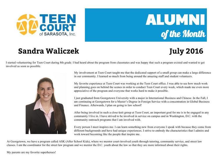 teen-court-coordinator-to-discuss