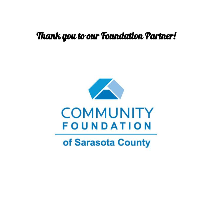 Foundation Partner ty!(1).jpg