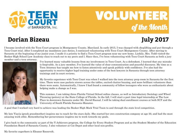 teen-court-programs-in-other