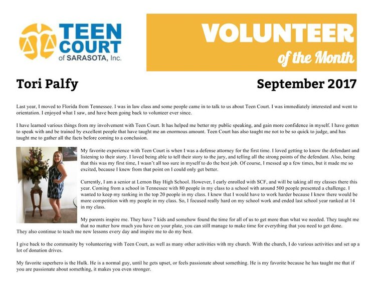 complete-teen-court-adult-volunteer