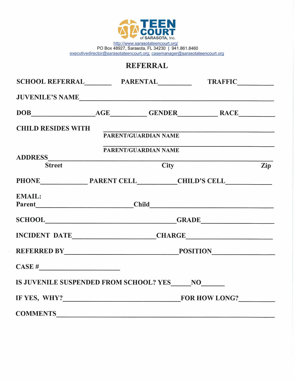 Parent Referral Form Website_001.jpg