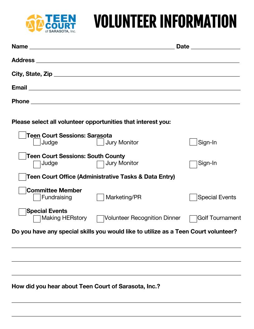 Adult Volunteer Info Form 2017.jpg