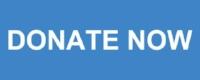 Donate Button blue & white.jpg