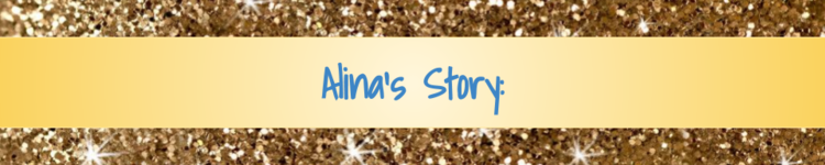 Alina's Story header for webpage(2).png