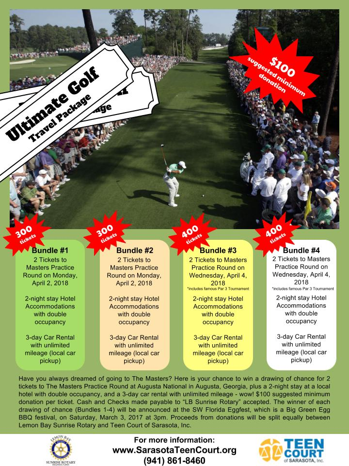 Masters Drawing Flyer Updated.jpg