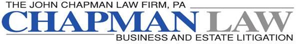 chapman law logo 13kb jpg.jpg