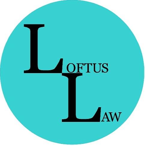 LoftusLawLogo.jpg