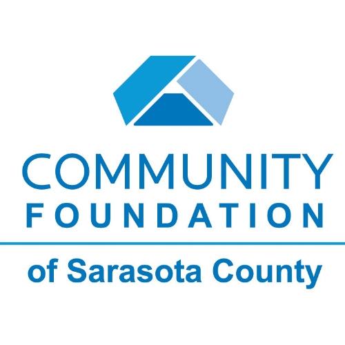 CommunityFoundationSarasotaLogo.jpg