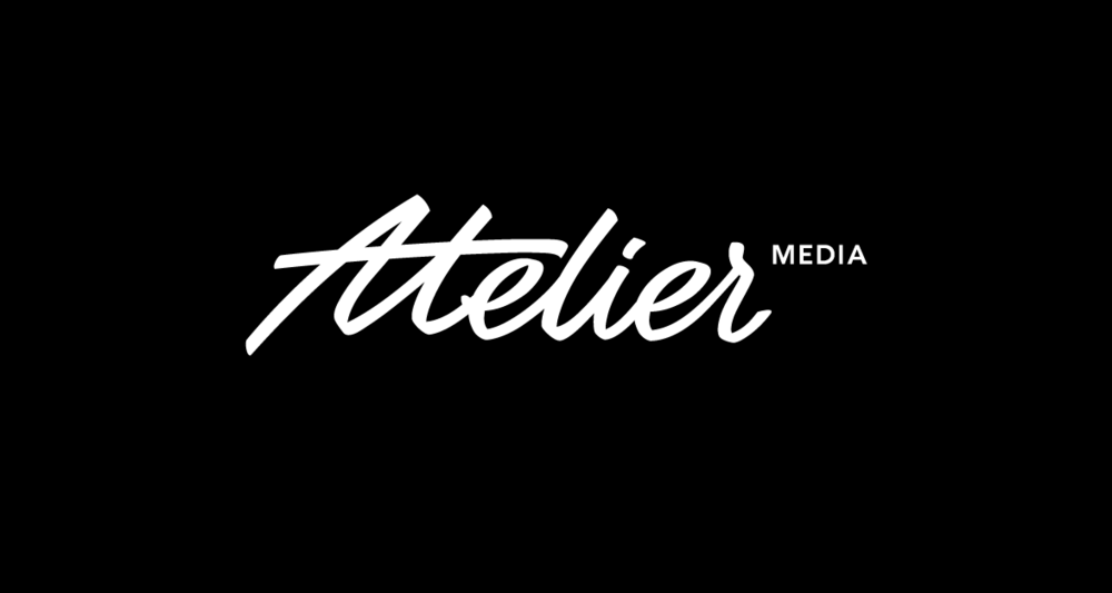 Atelier Logo.png
