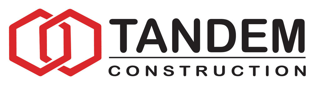 tandem logo updated.jpg