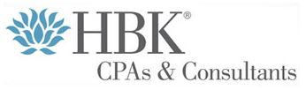 HBK CPAs and Consultants Logo.jpg