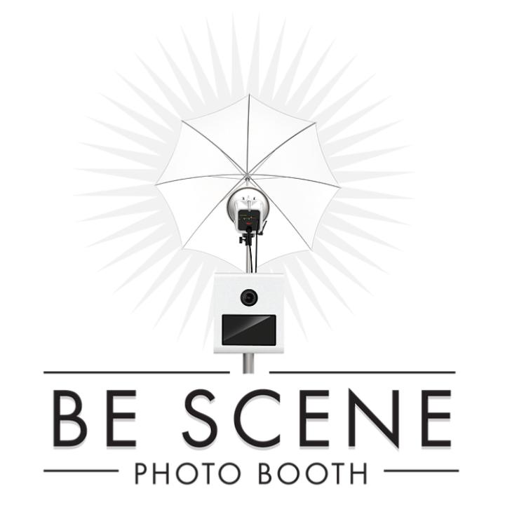 be scene logo2.png