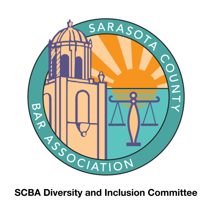 Diversity Committee logo.png