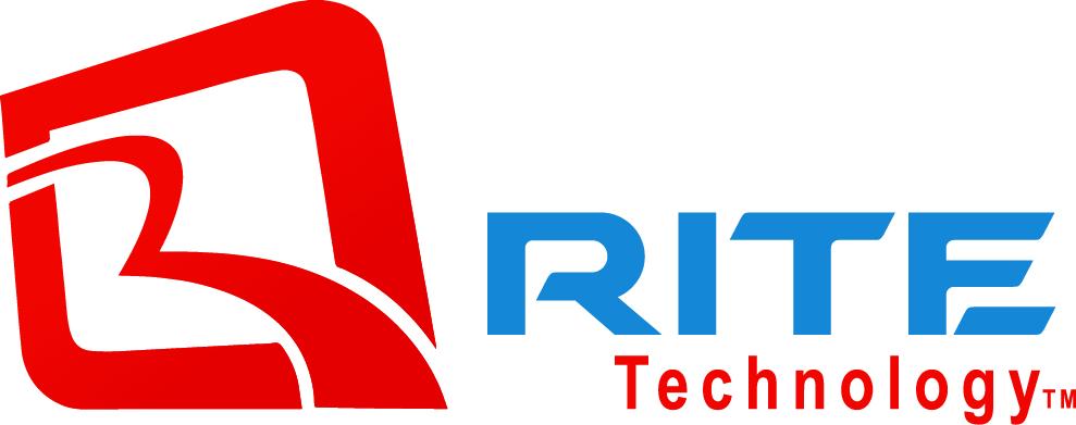 RITE Technology Logo 4C FIN.jpg