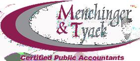 menchinger logo.png