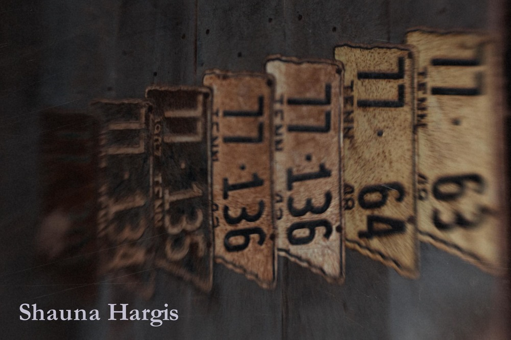 vintage-license-plates.jpg