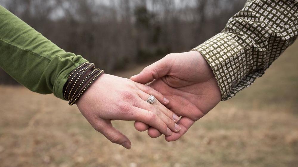 loving-hands.jpg