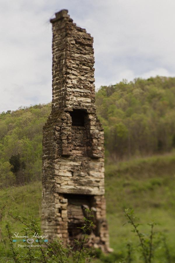 Lone Chimney.jpg