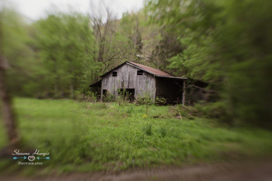 Hickory Flatt Barn.jpg