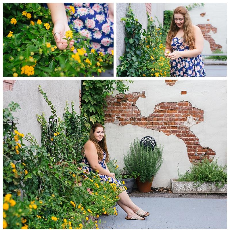 Shauna Hargis Photography - Senior Photography - Cookeville, TN