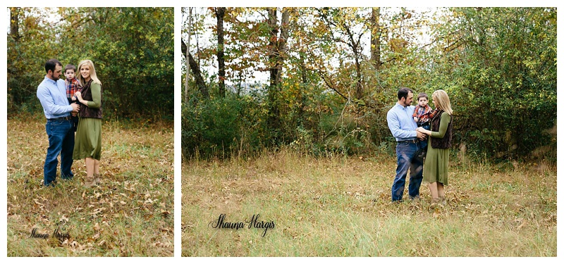 Shauna Hargis Photography - Family photography - Livingston TN