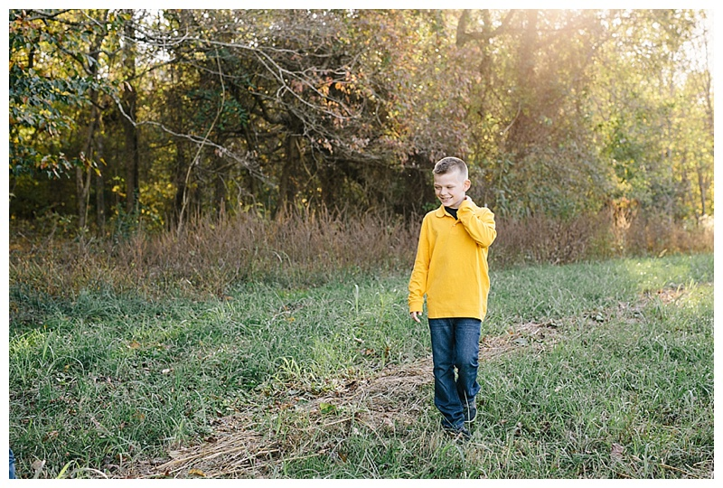 Shauna Hargis Photography - Family Photography - Livingston Middle TN Photography