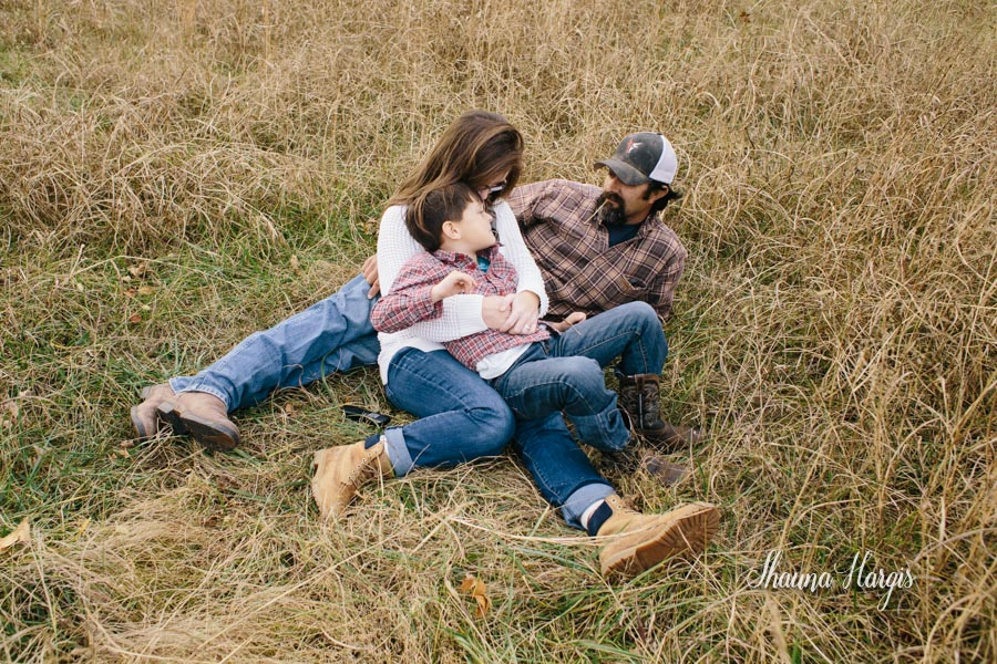 Shauna Hargis Photography - Middle TN - Family photography