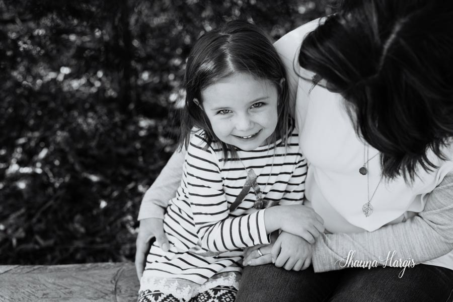 Shauna Hargis Photography - Middle TN Family Photographer