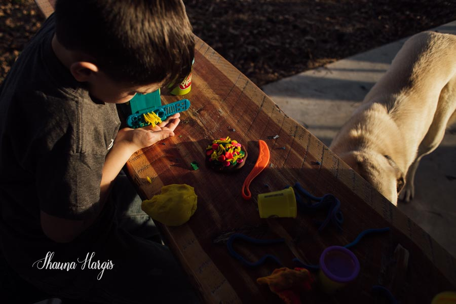 Playdough in the shed-5156.jpg