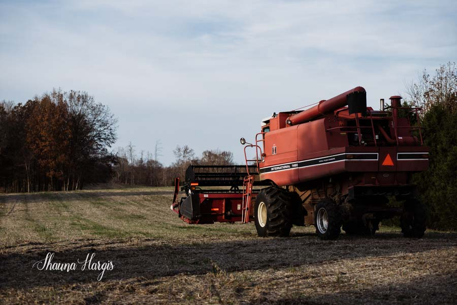 Combining Soybeans-5093.jpg
