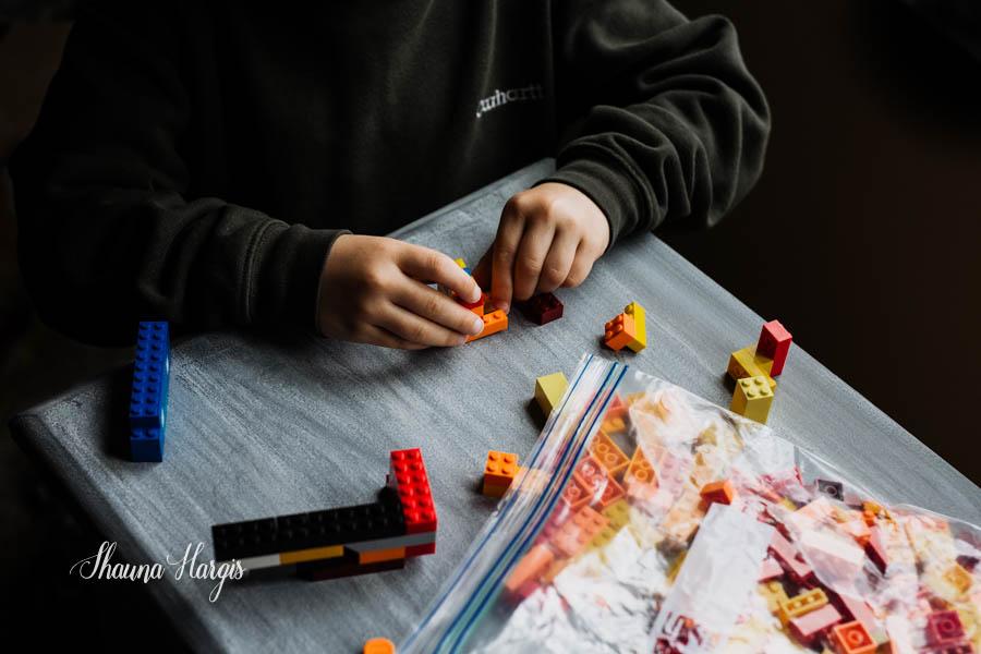 Legos-5375.jpg