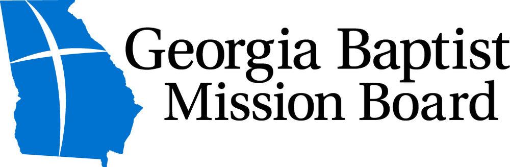 georgia-baptist-mission-board.jpg