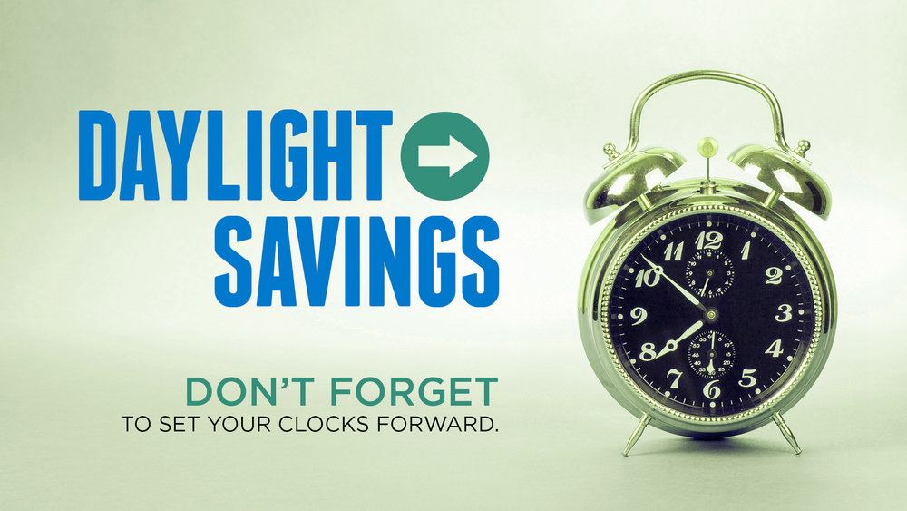 daylight_savings-title-1-Wide 16x9.jpg