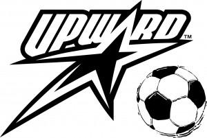 upward-soccer-logo-300x201.jpg
