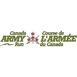 CanadaArmyRun_Logo.jpg
