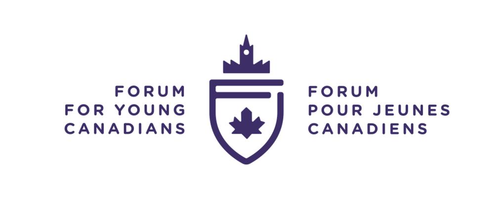 FFYC-Logo-CMYK-H.png