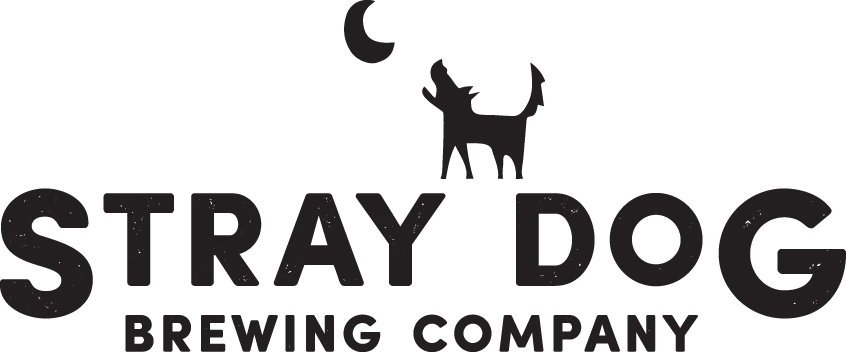 Stray dog logo - JAN302017.jpg