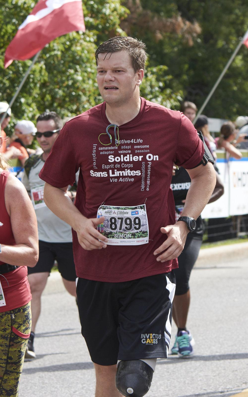 Army Run 2016--514.jpg