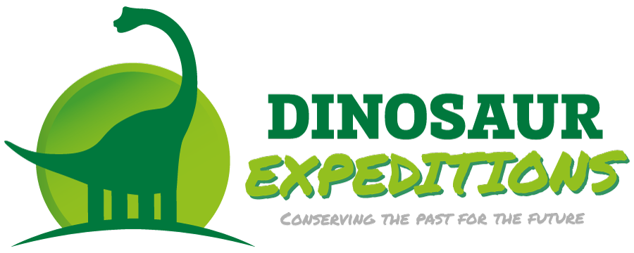 Dinosaur Expeditions