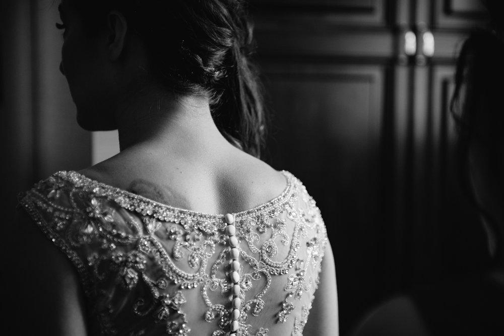Lauren Gibson Photography William Penn Inn Wedding (8 of 76).jpg