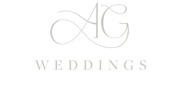 160122-AGP-logo-wedding-11.jpg