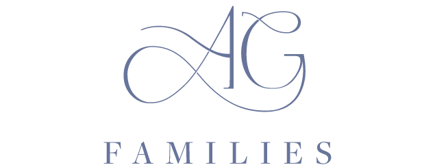160127-AGP-logo-families-10.png