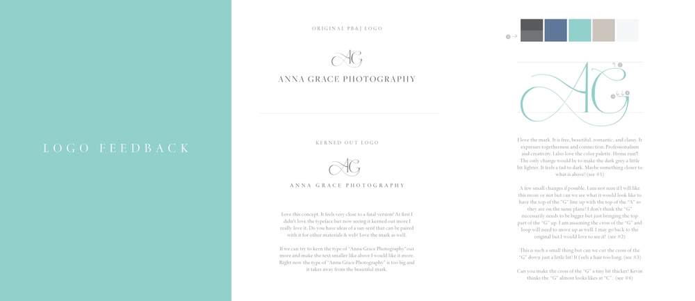 Screen Shot 2016-01-08 at 2.29.56 PM copy_anna grace photography maryland newborn photographer photo.jpg