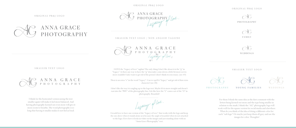 Screen Shot 2016-01-08 at 2.30.18 PM copy_anna grace photography maryland newborn photographer photo copy.jpg