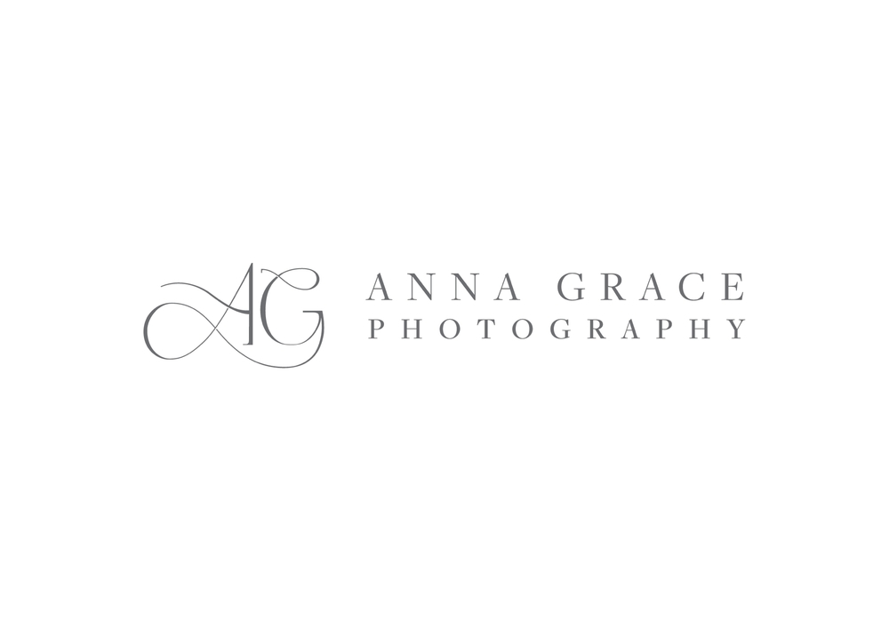 AGP Logo Concepts PB&J ROUND2-01_anna grace photography maryland newborn photographer photo.jpg